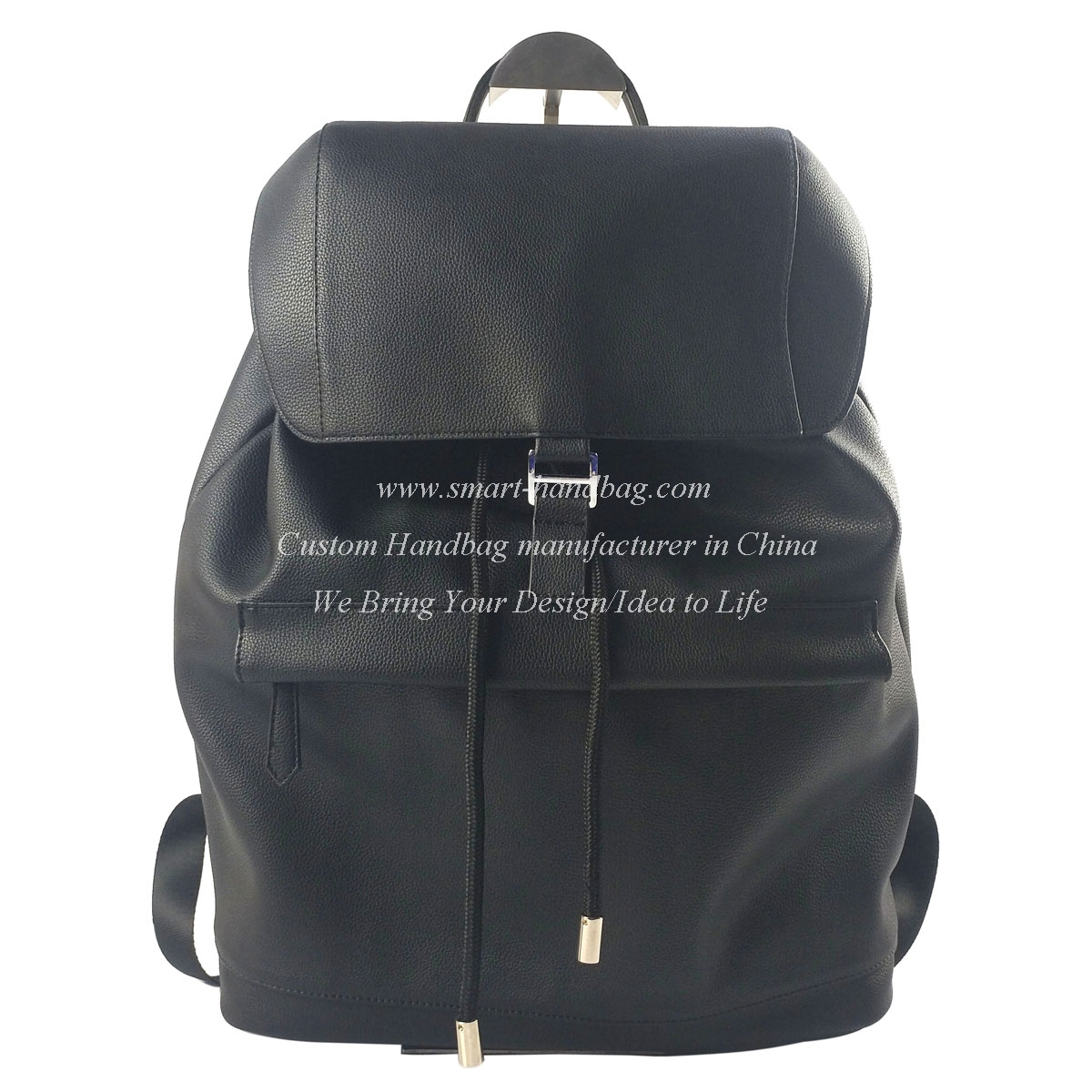 Fahion backpack for Women