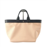 Practical Small PU Tote Bag for Lady