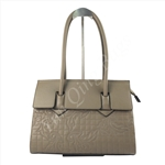 0ffice Lady Fashion Satchel Bag