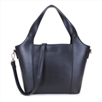 Ladies Shoulder Bag Basket Bag