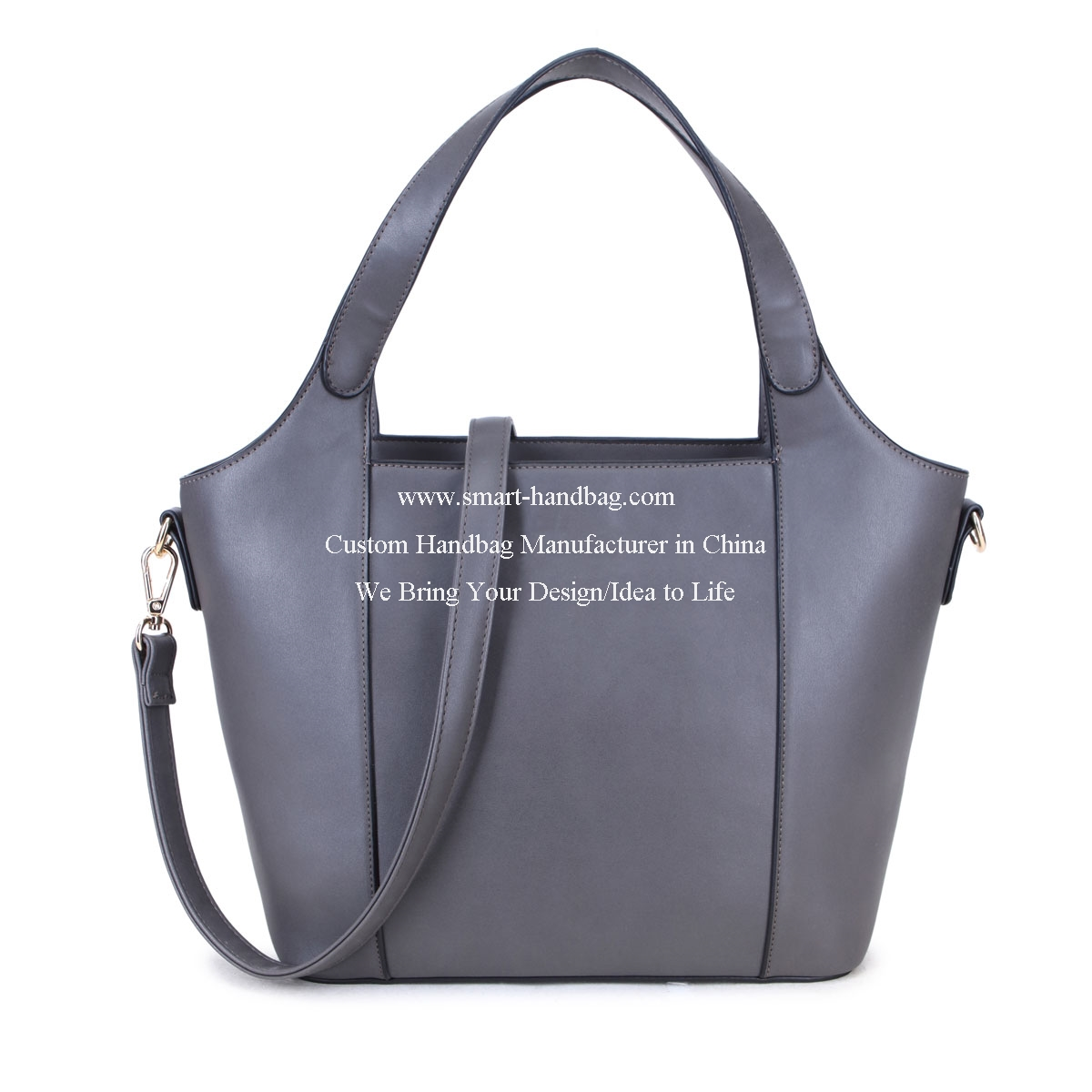 Finding the Difference B/W Hobo, Satchel & Tote by Leading Hobo Bags Suppliers
