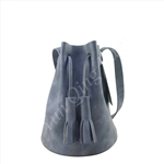 Drawstring Shoulder Bag From China Supplier