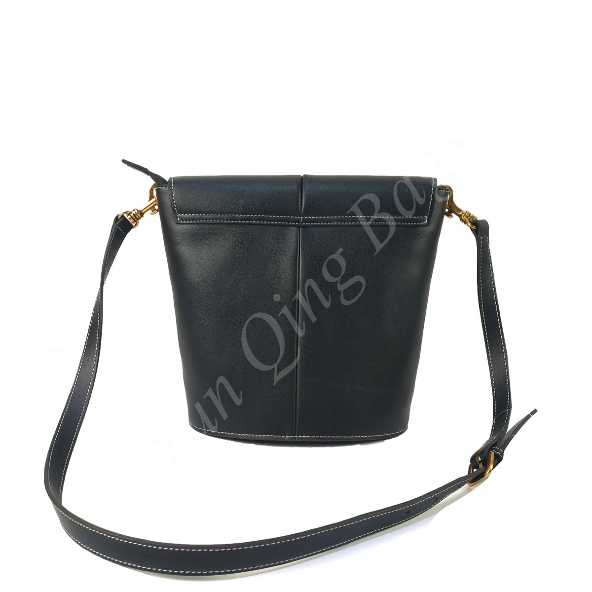 Euro PU Fashion Shoulder Bag
