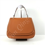 Fashion Lady PU Satchel Hand Bag