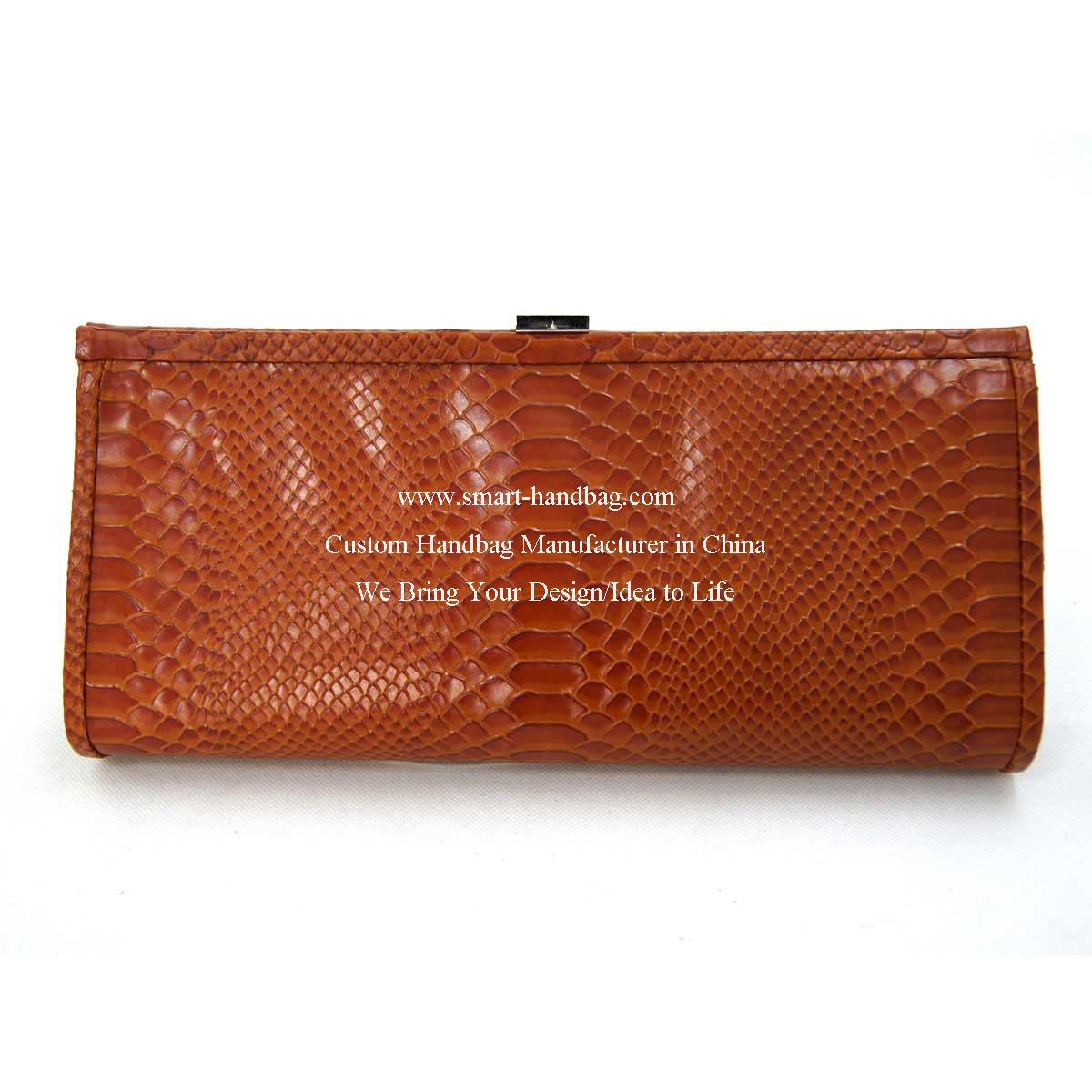 Be Summer Ready with Most Beautiful Clutch Bags from Clutch Bags Suppliers