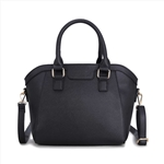 Classic Ladies Satchel Bag