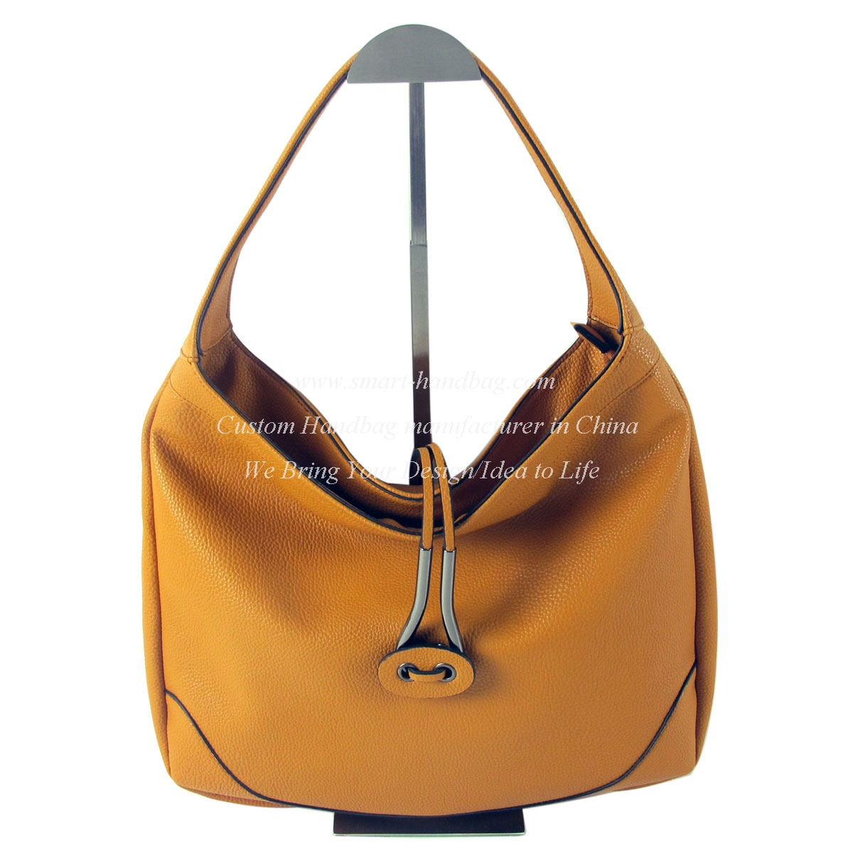 Hobo Shoulder Bag For Women