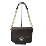 Single Crossbody Carry  Handbag