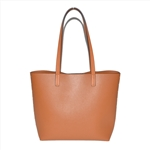2 Sets Tote Bag from China Supplier