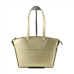 Ladies Shoulder Bag