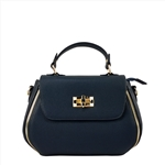 PU Satchel Bag For Women