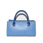 Fashion Handbag Woman Boston Bag