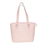 Hot Popular Pink Tote Bag