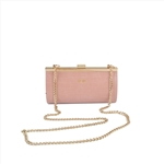 Economic Prices Small wallet Handbag