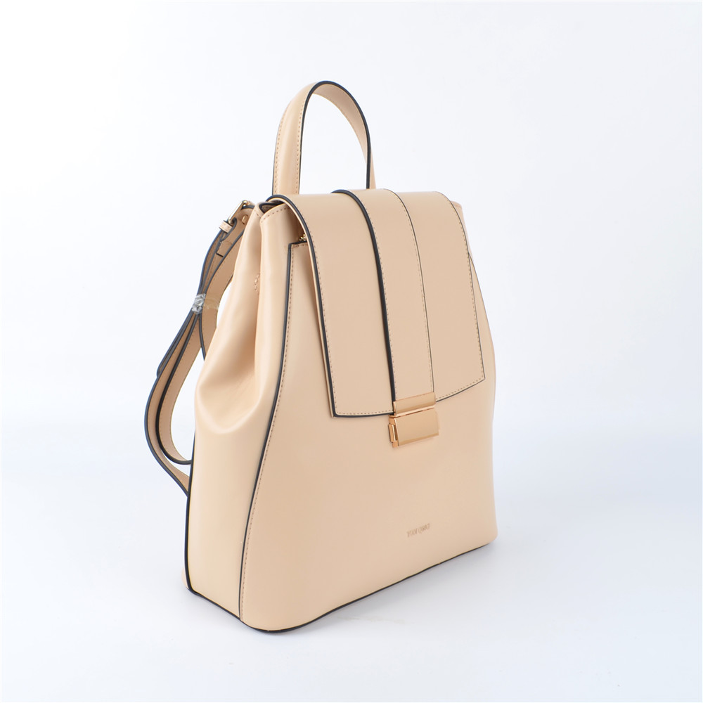 Fashion Backpack Bag For Women 2020
