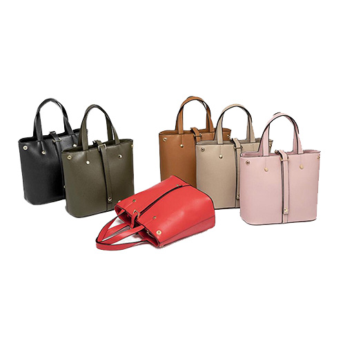 The Leather Essentials Every Man Must Have: By Leather Bags Suppliers China