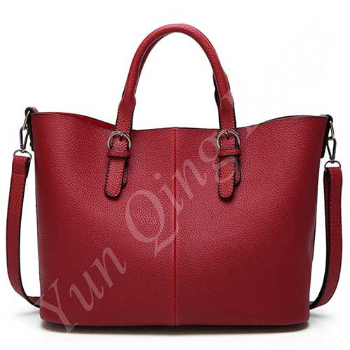 Know All About Professional Handbags by Custom Handbags Suppliers