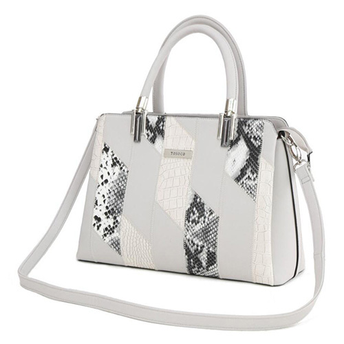 Make an Investment with Leather Bags Suppliers China