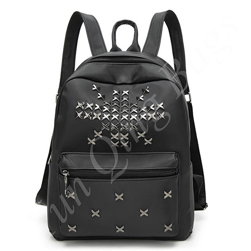 Tips to Buy the Perfect Nylon Bag from Nylon Bags Manufacturers